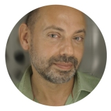 roberto-rocco-green-shirt-2-2016-round