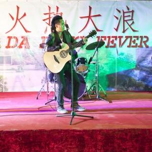 da_lang_fever