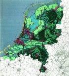 pages-from-nieuw-nederland-onderwerp-van-ontwerp-2-deel-2-2