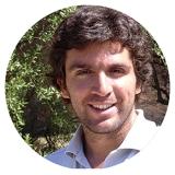Rodrigo_cardoso_web01