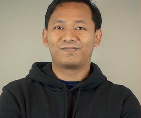Ardian Wiratama01