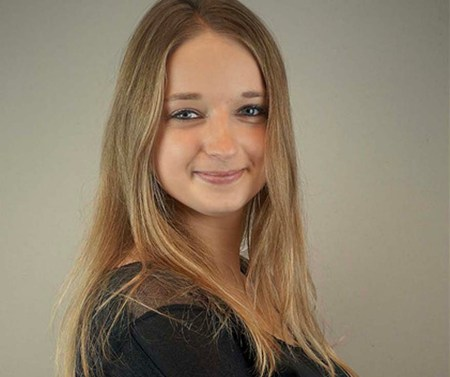 Esmee Stalenberg