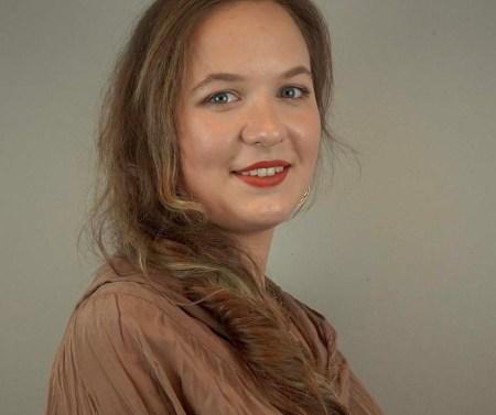 Kseniya Otmakhova01