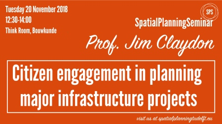 SP_S_seminar_Jim_Claydon