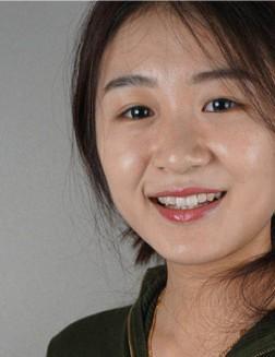 simin-chen