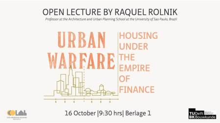 lecture_urban_warfare