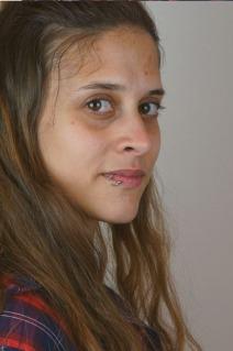 Eleni Maria Koskeridou