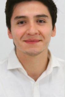 Raul Alejandro Martinez Medina