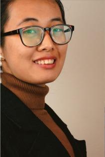 Shuangyun Chen