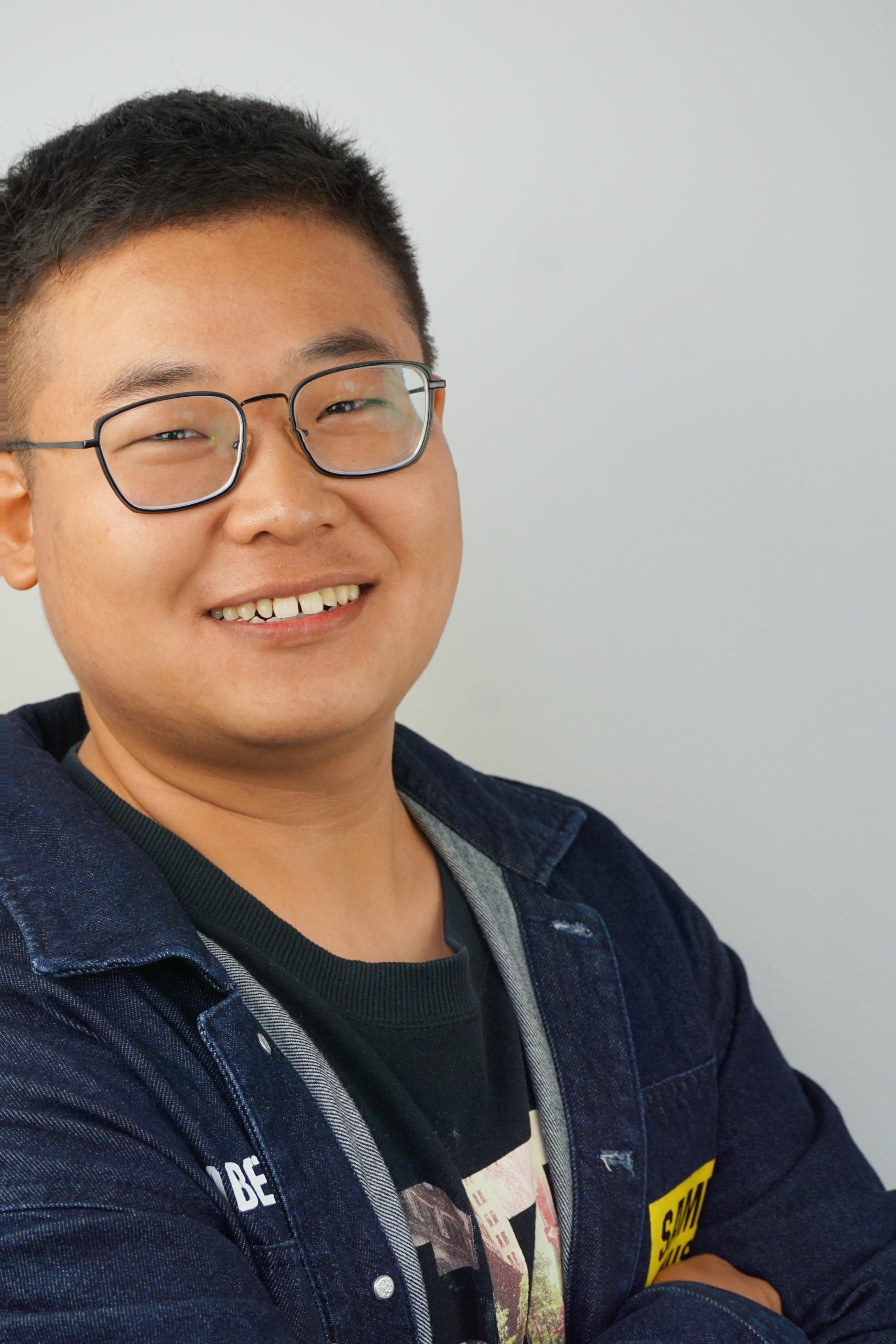 Yizhao